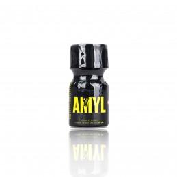 Poppers Amyl - 10ml