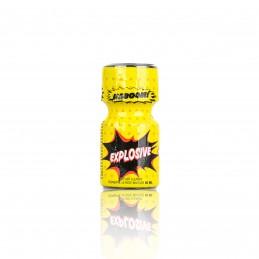 Poppers Explosive - 10ml