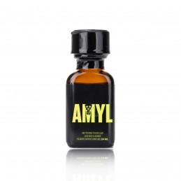 Poppers Amyl - 24ml