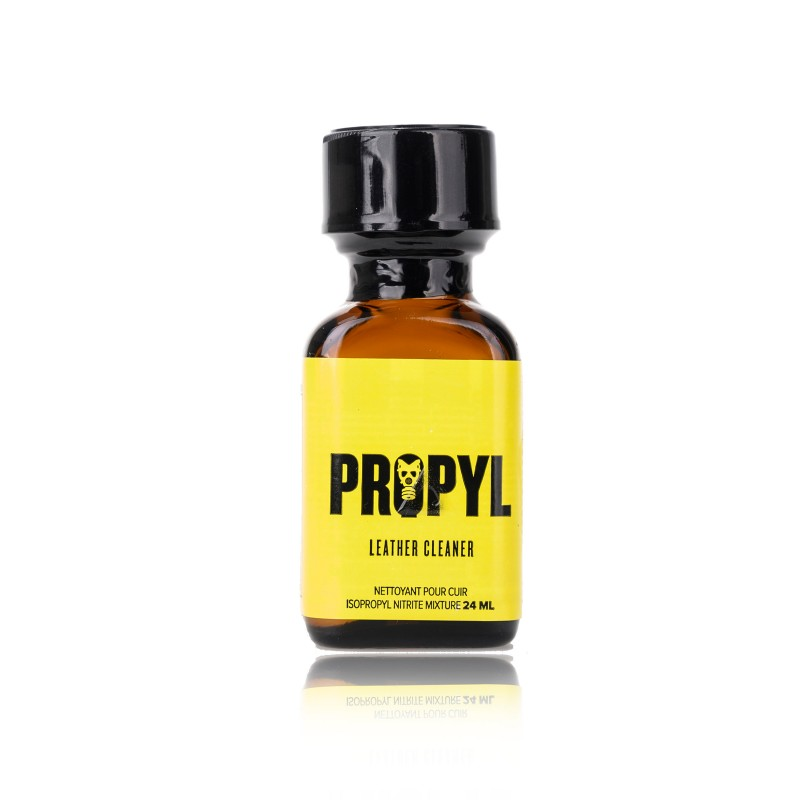 Poppers Propyl- 24ml