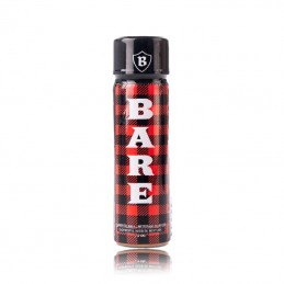 Poppers Bare - 24ml