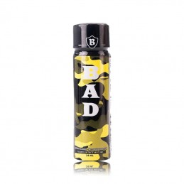 Poppers Bad - 24ml