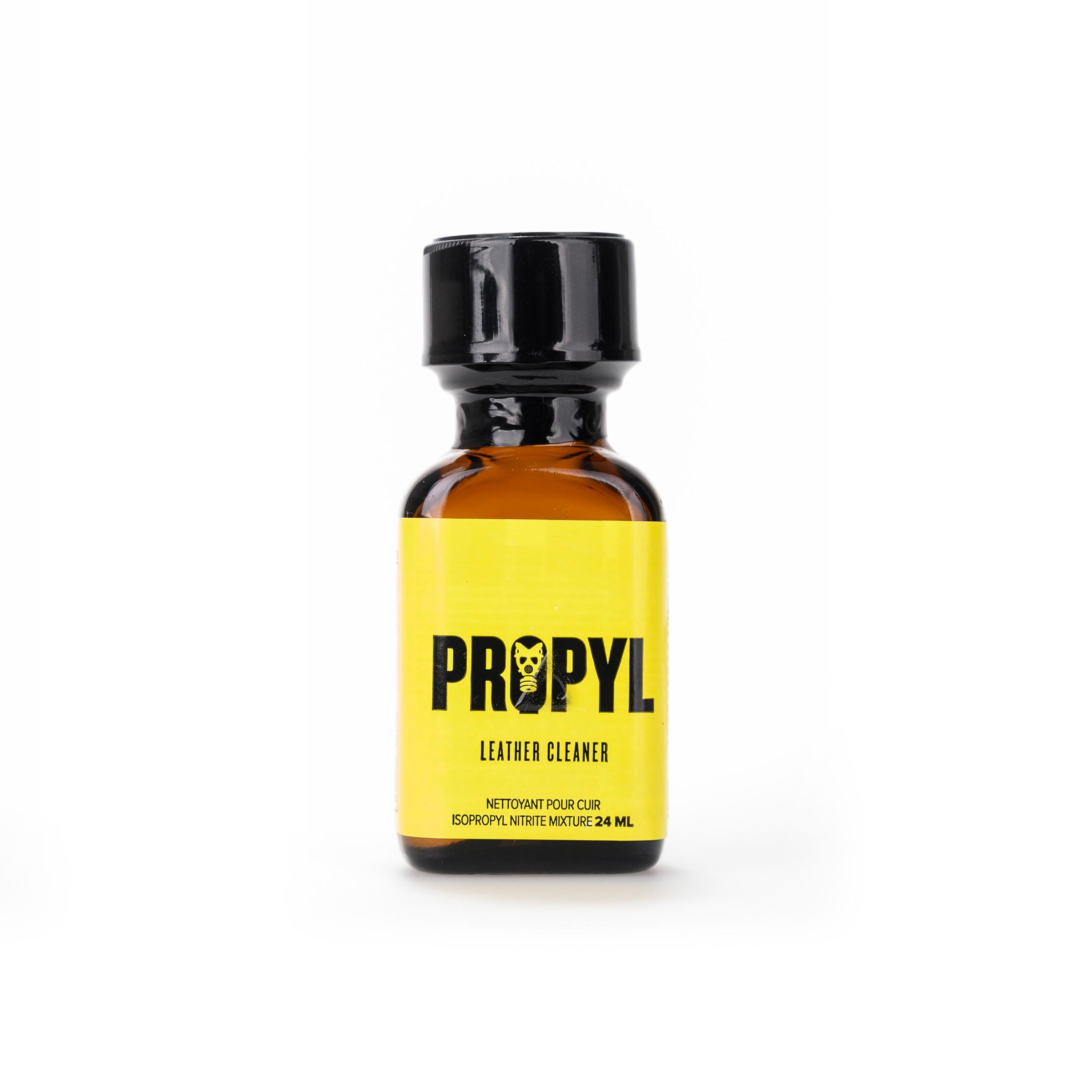 Propyl